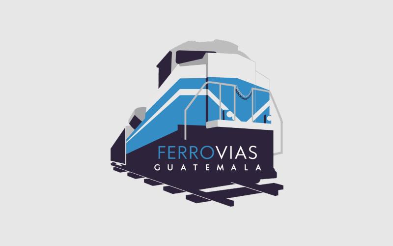 Encuentro organizado por FEPASA y auspiciado por ALAF para la Activación del Sistema Ferroviario