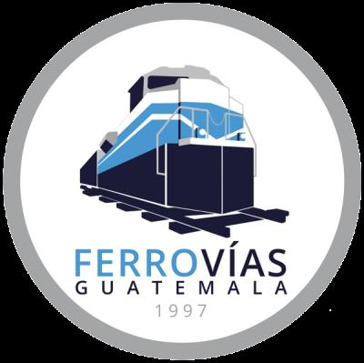 Logo Ferrovias